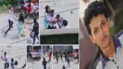 Rifat murder: 11 juveniles jailed