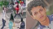 Rifat Sharif killing verdict today