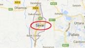 Savar RMG worker's rape case prime accused found dead