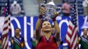 Qualifier to champion: UK's Raducanu wins US Open