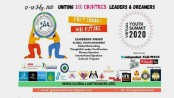 Int'l youth summit to start virtually on July 17