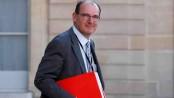 Jean Castex named France's new Prime Minister