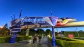 Disney eyes July restart for California theme parks