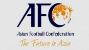 AFC announces fresh dates for next WC, Asian Qualifiers