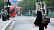 England scraps quarantine for 50 countries