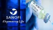 Sanofi says its vaccine won't need supercooling