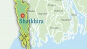Farmer found dead in Satkhira