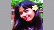 Viqarunnisa student's suicide 'heart-rending', observes HC