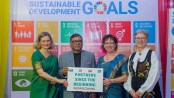 Nordic countries keen to work with Bangladesh to combat marine litter