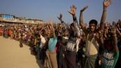 Bangladesh needs 'internationalisation' of Rohingya issue in stronger way