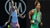 Vengeful Pliskova out to derail Serena express