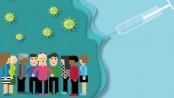 Top scientists call for universal coronavirus vaccine