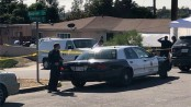 3 children among 5 dead in Southern California shooting