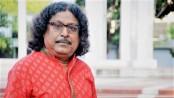 Folk legend Fakir Alamgir in ICU with Covid-19