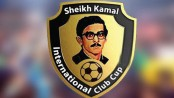Sk Kamal Football: Gokulam Kerala FC arriving Monday