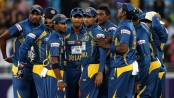Sri Lanka opt to bowl first against Zimbabwe in 2nd ODI