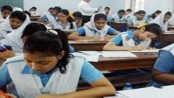 SSC, equivalent exams begin Thursday