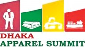 Dhaka Apparel Summit to showcase safety standards