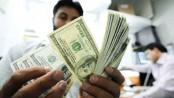 Bangladesh's surprise remittance flow