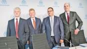 ThyssenKrupp-Tata steel merger sets scene for jobs battle
