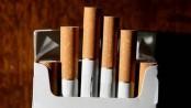 Raise tobacco prices, taxes: Activists