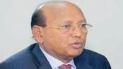 Barrister Mainul 'politically characterless', says Tofail