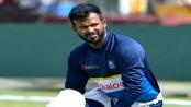 Tharanga relief as Windies loss sees Sri Lanka into World Cup