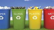 Ensure proper waste management