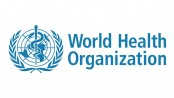 WHO welcomes landmark UN declaration on universal health coverage