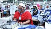 Women in garment sector hit hard by Covid-19: ILO