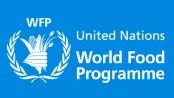 WFP pilot programme helps urban poor in Dhaka