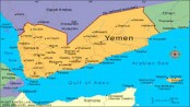 Rebels driven from key Yemen airbase