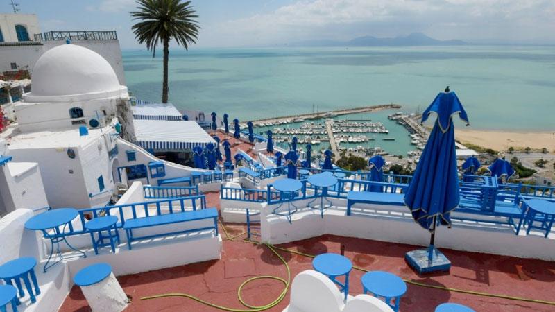 Novel coronavirus pandemic punctures Tunisia tourism rebound