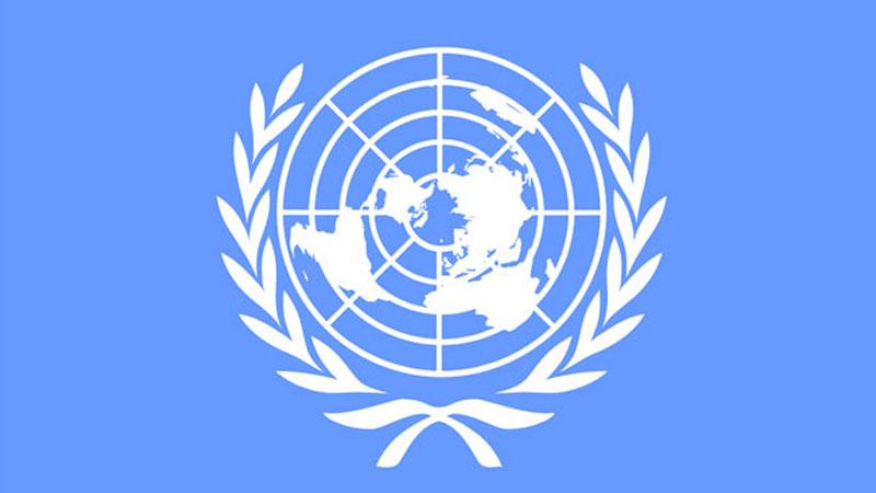 1.5 C warming limit 'impossible' without major action: UN