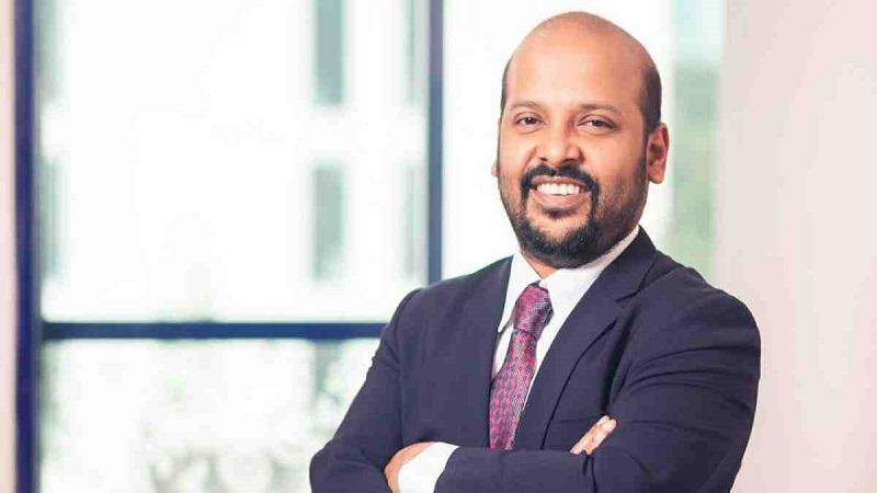 Unilever appoints KSM Minhaj as new GSKBD MD