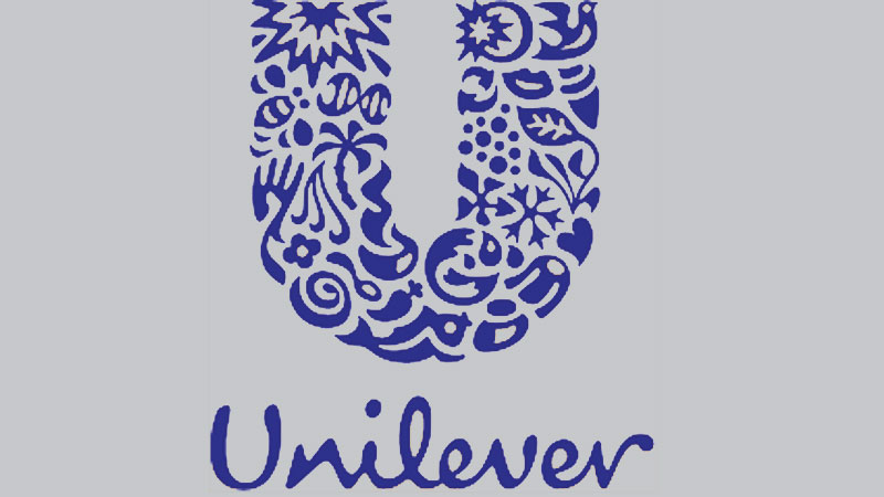 uniliver bd