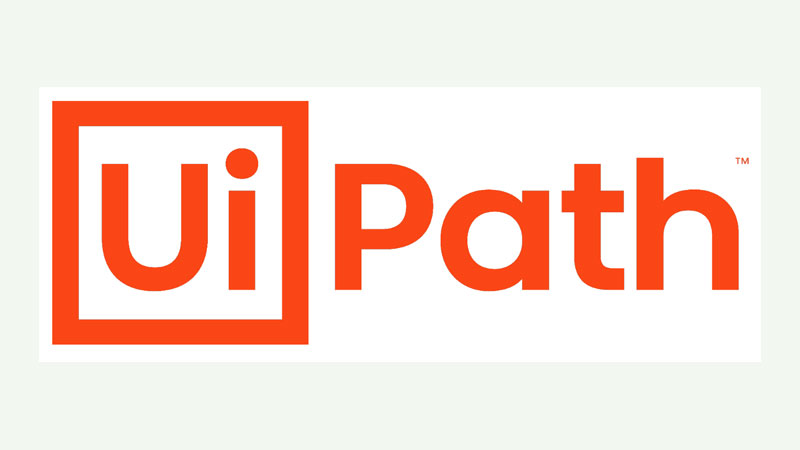 UiPath named as RPA leader