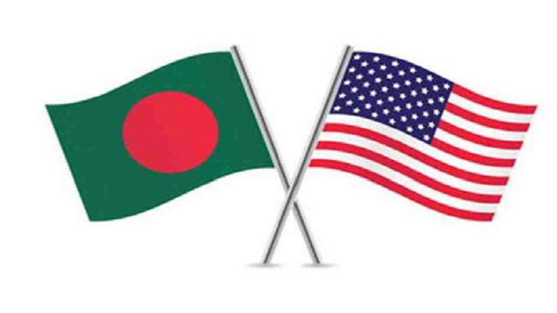 US polls result won't impact Dhaka-Washington ties: Analysts
