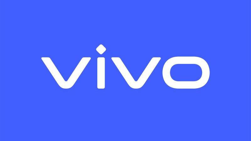 Sale of vivo Y21 begins in Bangladesh