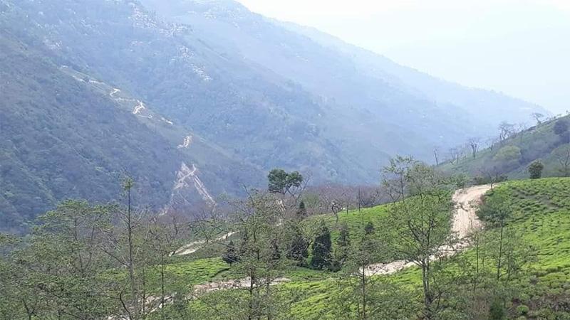 5 beautiful Himalayan villages to visit