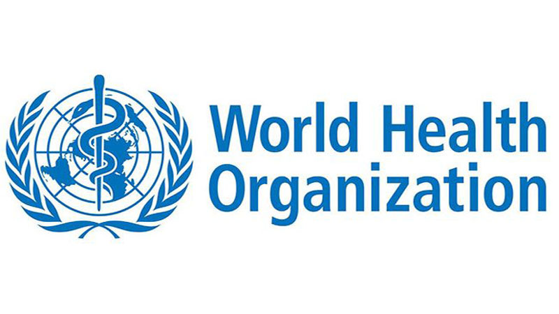 WHO 'unfit for health emergencies'