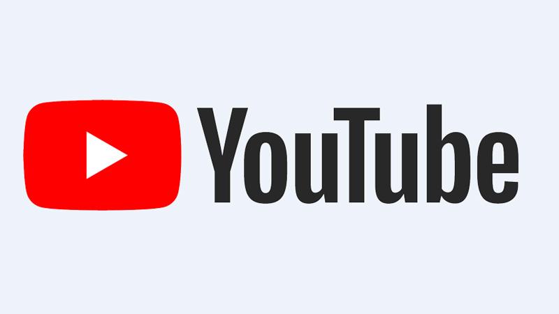 YouTube to remove Covid-19 vaccine misinformation