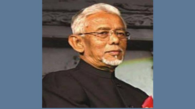 Salman F Rahman mourns death of industrialist Abdul Monem