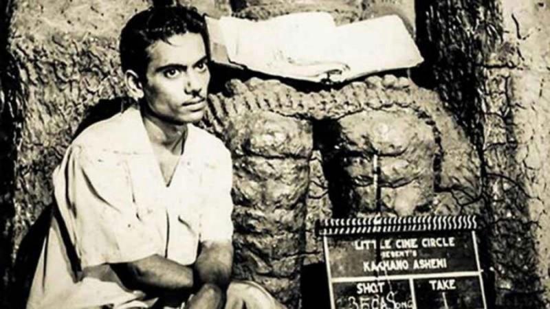 Looking back at Zahir Raihan, the legend